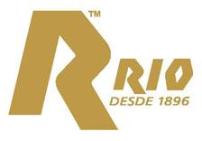 logo-RIO-060715