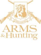 logo-A&H-web